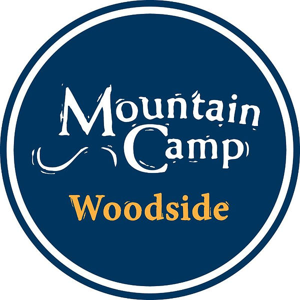 Mountain Camp.jpeg