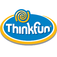 ThinkFun copy.png