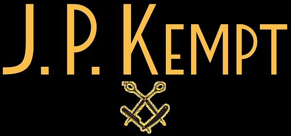 JP Kempt.png