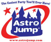 Astro Jump Logo.png