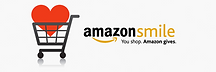 Amazon_Smile_button copy.png