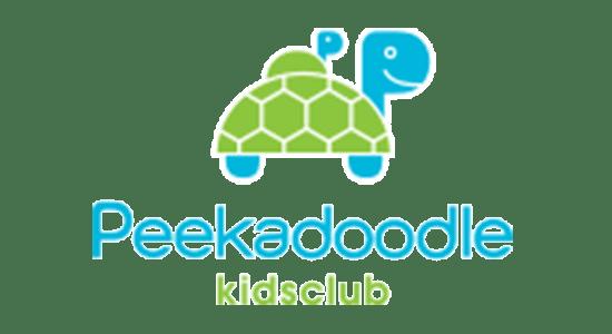PeekadoodleSF-Logo.png