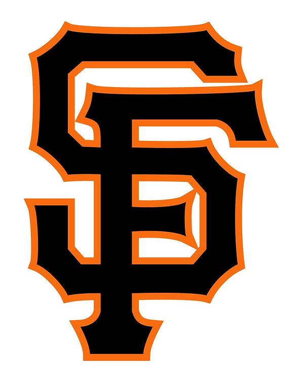 SF Giants.jpg
