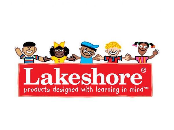 LakeshoreLearningMaterials.jpg