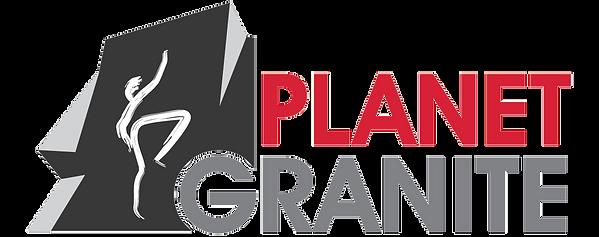 Planet Granite.png
