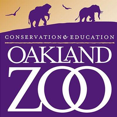 oakland_zoo.jpg