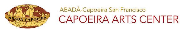 Abada-Capoeira San Francisco.jpg