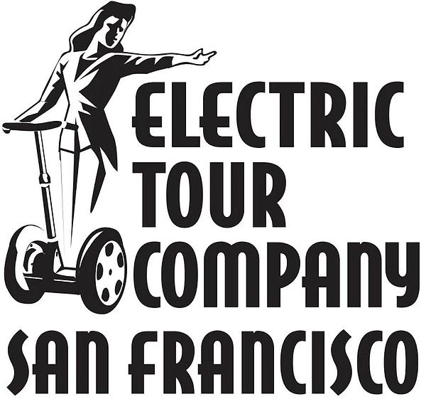 ETC-Logo-2015-PNG.png