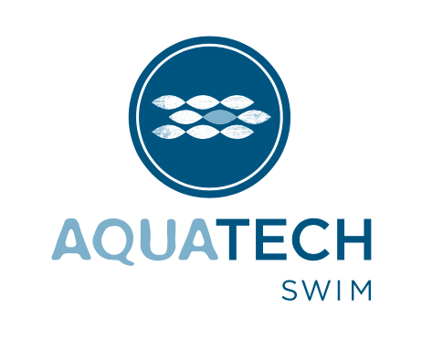 Aquatech-Swim-School-Emal.png