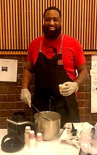 Chef_Yaku.png