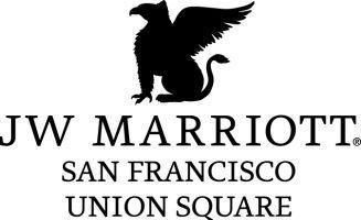 JW Marriott (Union Square).jpg