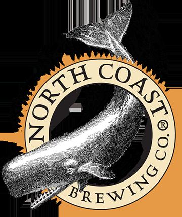 NCBC-Website-Header-NC-Whale-Logo.png