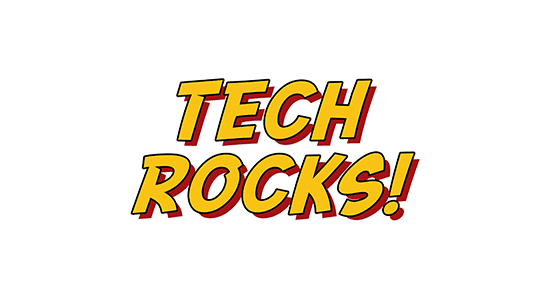 TechRocks-Logo.png