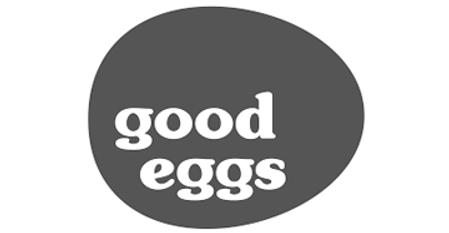 GOOD_EGGS_TECA.png