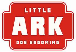 Little Ark Dog Grooming.jpg