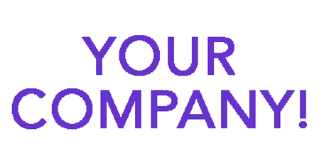 YOUR_COMPANY_TECA.png