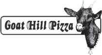 Goathill Pizza.png