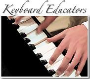 Keyboard Educators.png