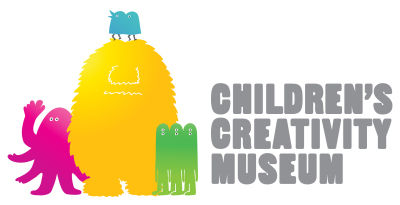 Children_s Creativity Museum.jpg