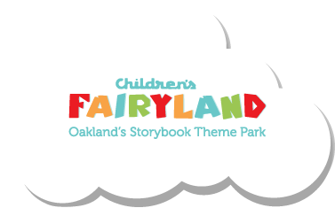 fairyland logo.png
