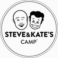 Steve _ Kate Camp.jpeg