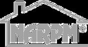 narpm_logo-300x160.png