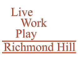Live Work Play Logo.png