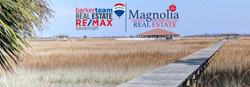 Barker Team Real Estate