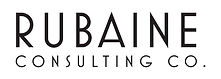 Rubaine Consulting Logo - Black.jpg