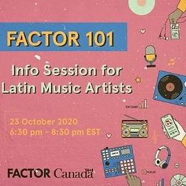 Latin-music-thumb.jpg
