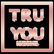 Tru You.png