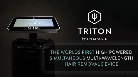 TRITON banner.jpg