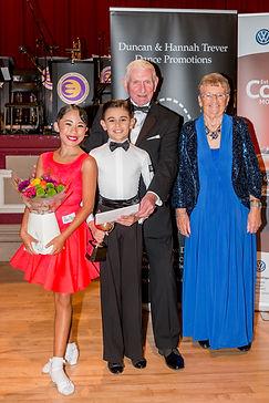Stoke-on-Trent Dance Festival 2018 Juvenile Ballroom & Latin  Winners.jpg