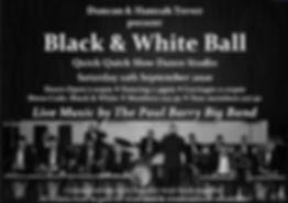 Black & White Ball 2020.jpg