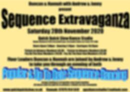 Sequence Extravaganza November 2020.jpg