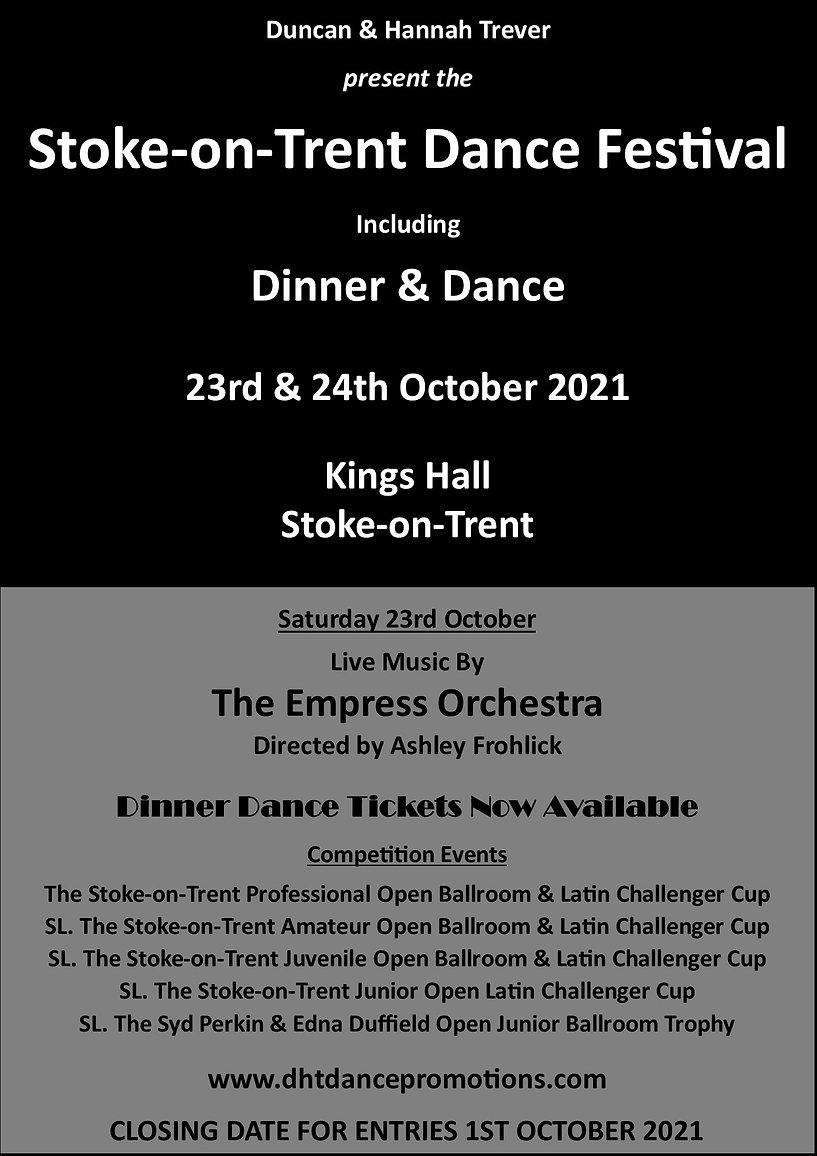 Stoke-on-Trent Dance Festival 2021.jpg