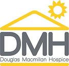 Dougie-Mac-Logo.jpg