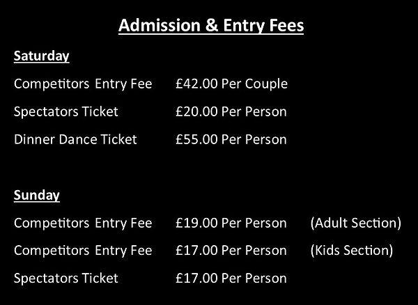 entrance fees.jpg