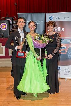 Stoke-on-Trent Dance Festival 2018 Amateur Ballroom Winners.jpg