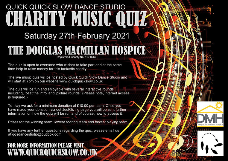Charity Music Quiz.jpg