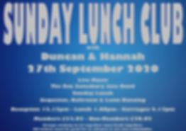 Sunday Lunch Club correct.jpg