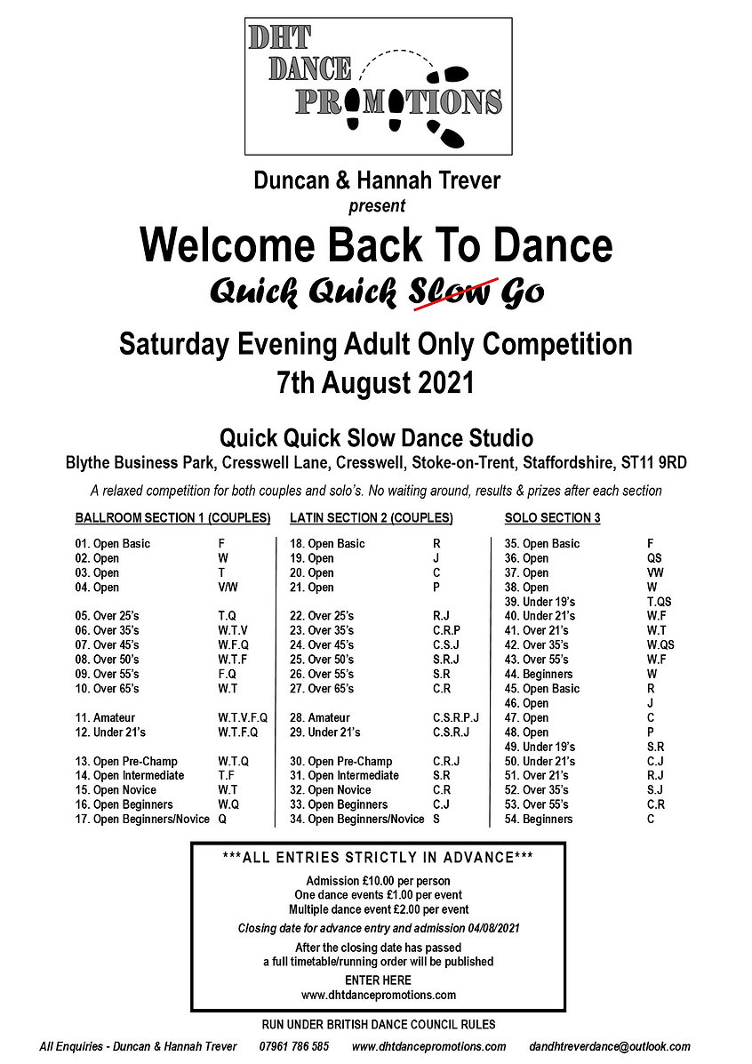 Welcome Back To Dance 2021 Couples & Solo.pub.jpg