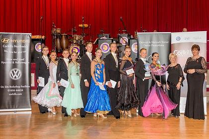 Stoke-on-Trent Dance Festival 2018 Junior Ballroom Line Up.jpg