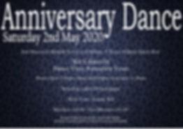 Anniversary Dance.jpg