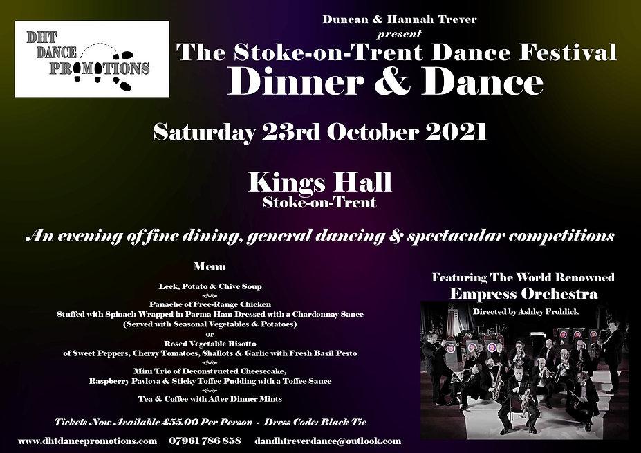Dinner & Dance 2021.jpg