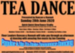 Tea Dance.jpg
