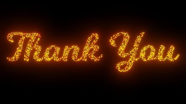Thank_You_Text_4K_Sparkles_Animation_069