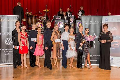 Stoke-on-Trent Dance Festival 2018 Junior Latin Line Up.jpg