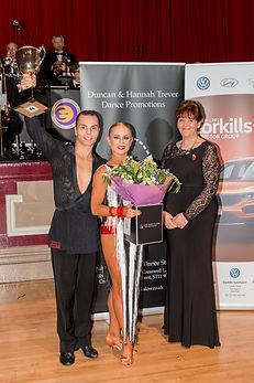 Stoke-on-Trent Dance Festival 2018 Amateur Latin Winners.jpg