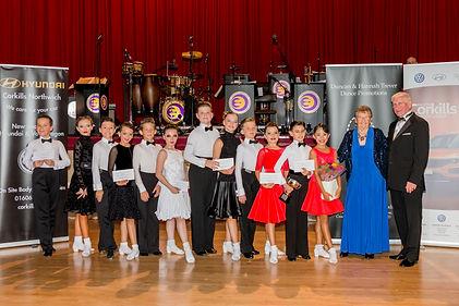 Stoke-on-Trent Dance Festival 2018 Juvenile Ballroom Line Up.jpg